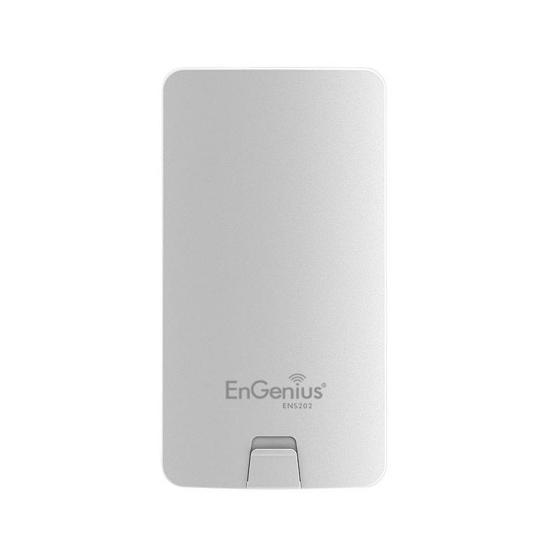 Acces Point Wireless EnGenius ENS202 Exterior, 300 Mbps