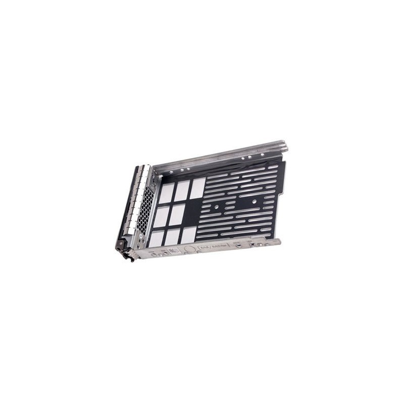 Caddy / Sertar HDD Server Dell PowerEdge R610 R710 T610 T710