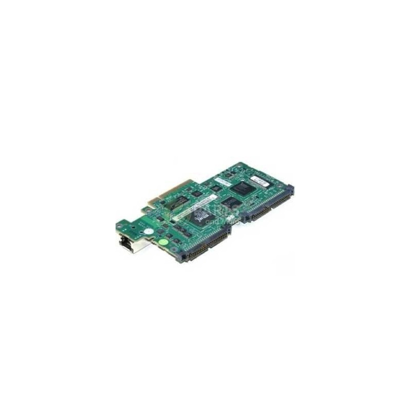 Dell CN-0G8593-13740 DRAC5 Remote Access Card , PowerEdge