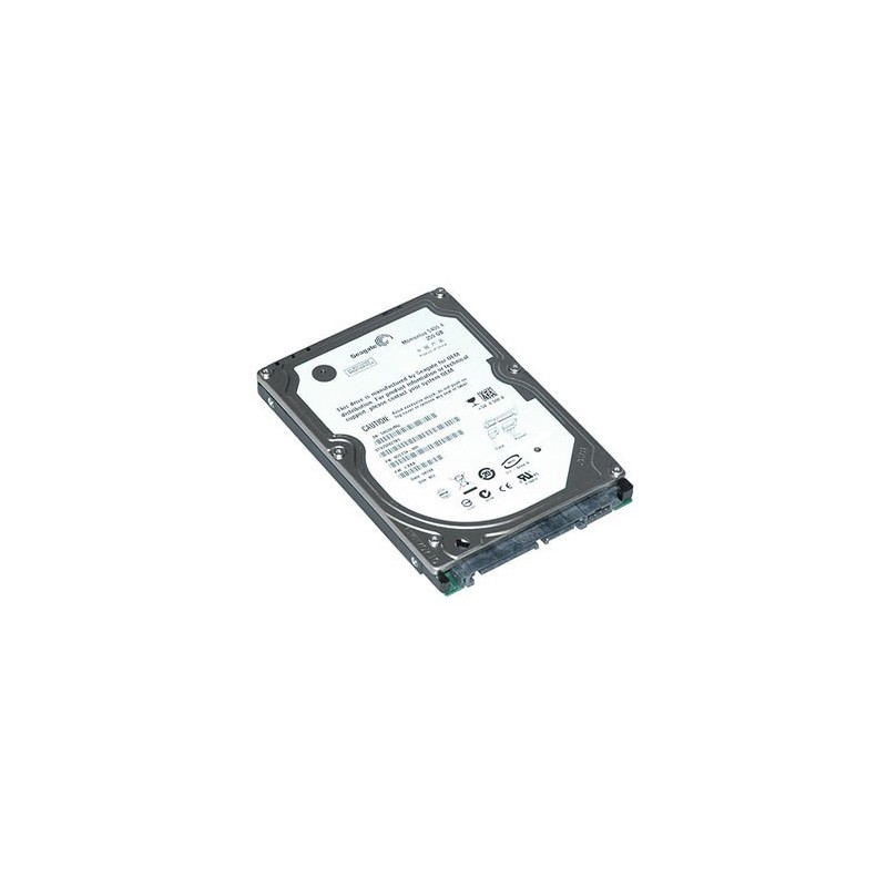 Hard Disk Laptop Refurbished 250GB Sata - diferite modele