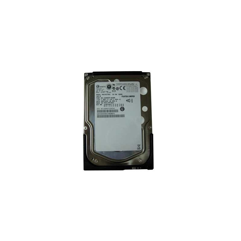 Hard Disk SAS 73gb 10k 16mb cache