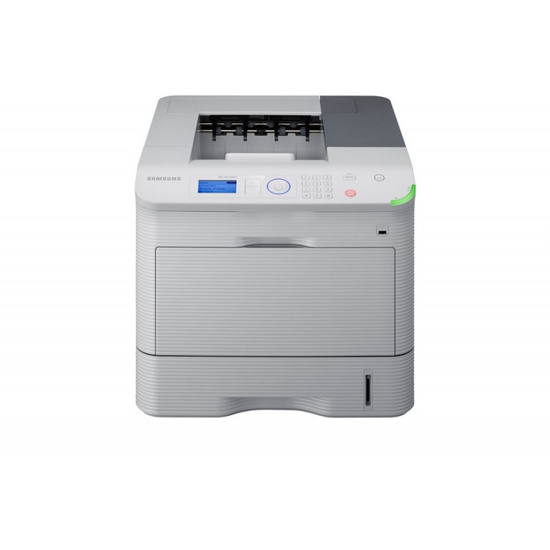 Imprimante Second Hand Samsung ML-5510ND, Toner Full, Unitate de Imagine Reconditionata