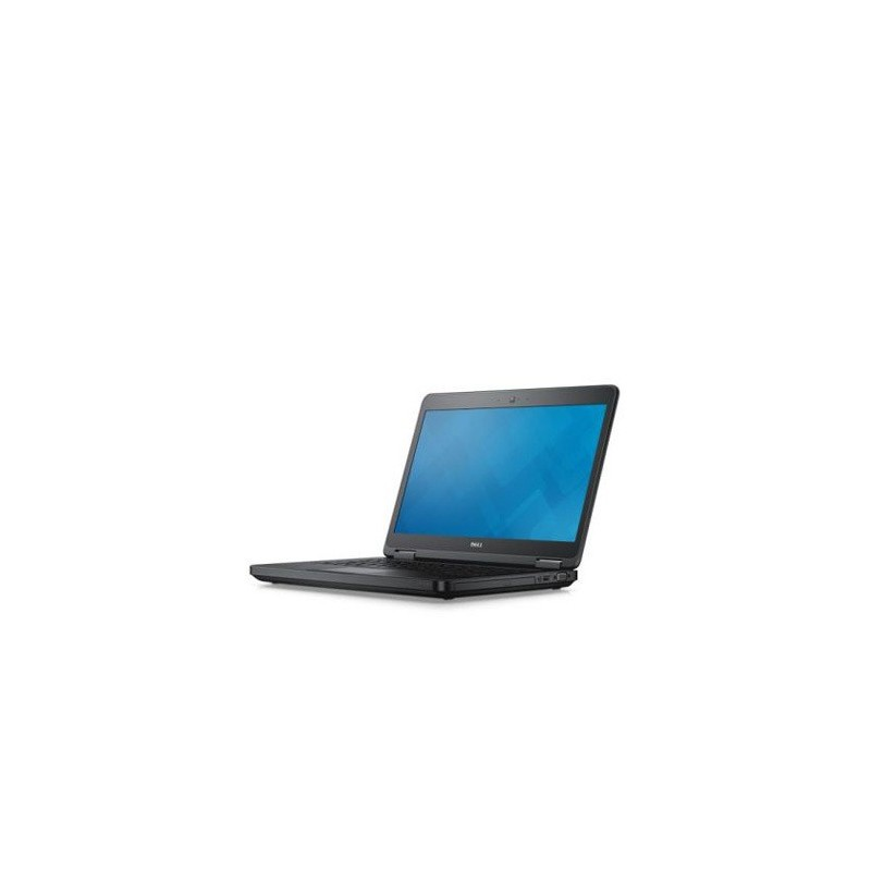 Laptop second hand Dell Latitude E5440, Core i5-4210U, Grad A-