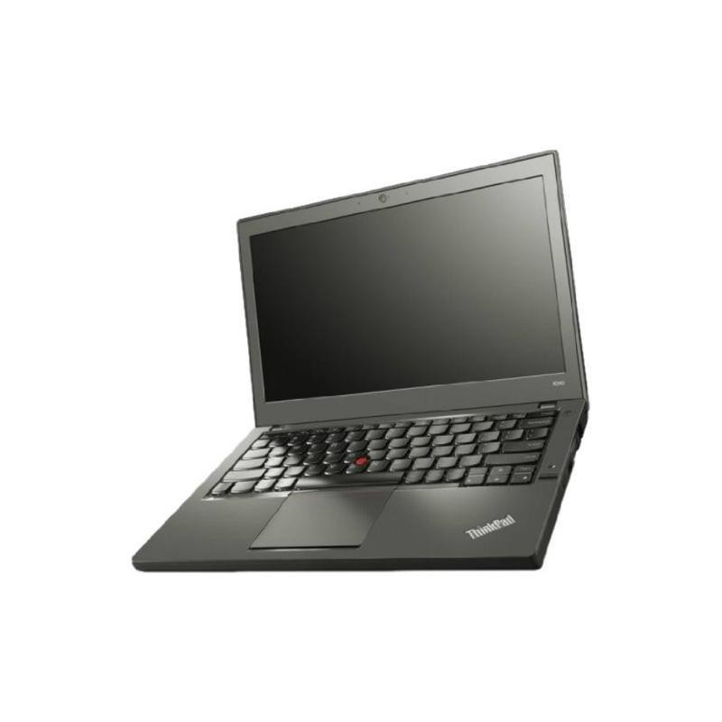 Laptop Second Hand Lenovo ThinkPad X240, I7-4600U, SSD, FHD, Grad A-, Webcam