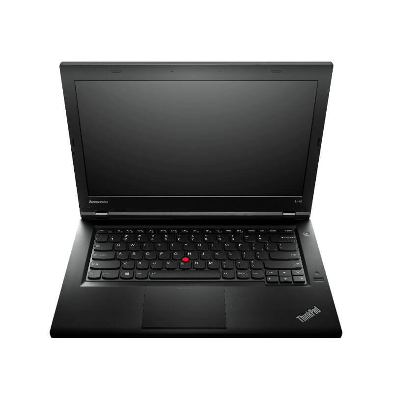 Laptopuri Second Hand Lenovo ThinkPad L440, Intel Pentium 3550M