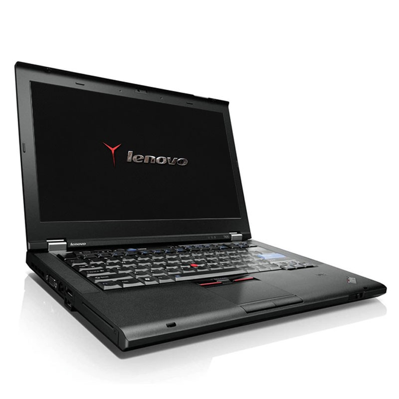 Laptopuri Second Hand Lenovo ThinkPad T420, Intel Core i5-2450M, Webcam