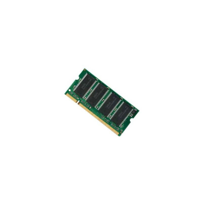 Memorie sh laptop 512mb ddr2 Samsung PC2-3200s-333