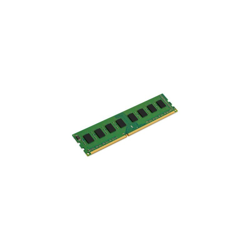 Memorii second hand PC 2GB DDR3 PC3-10600U diferite modele