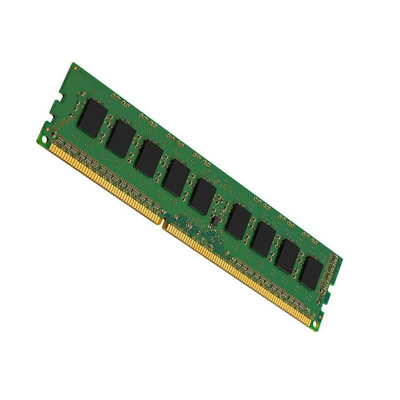 Memorii Server 2GB DDR3 ECC Registered PC3-12800R, Diferite Modele