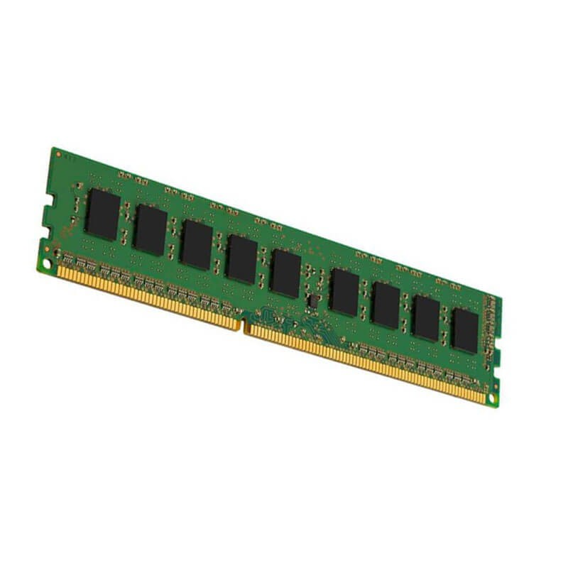 Memorii Server Refurbished 4GB DDR3 ECC Registered PC3/PC3L-8500R