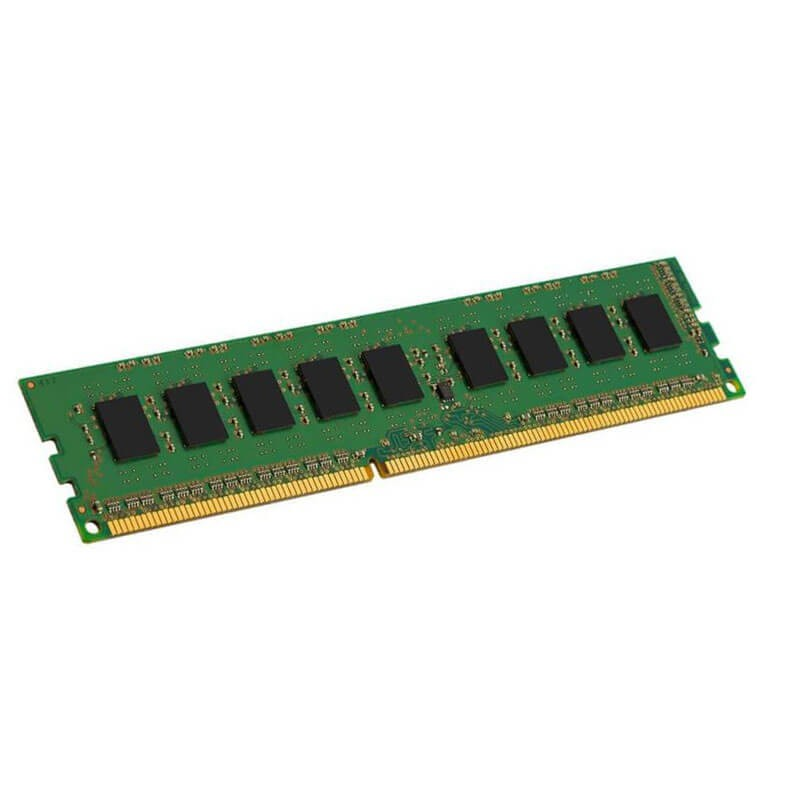 Memorii Server Refurbished 8GB DDR3 ECC Registered PC3/PC3L-12800R