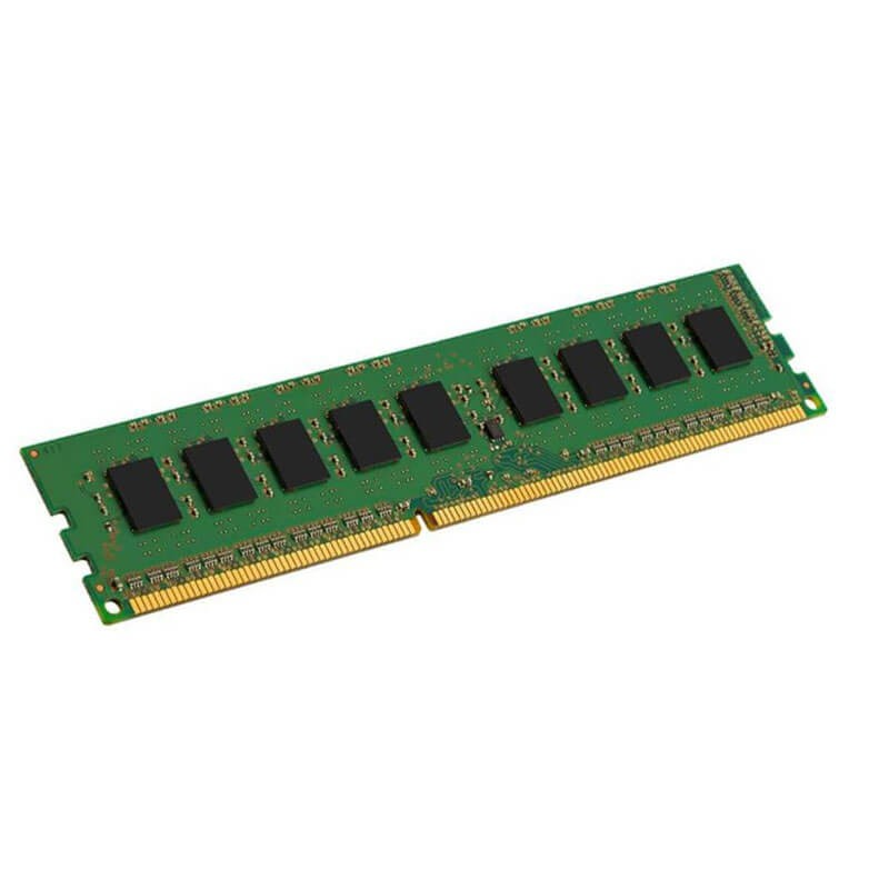 Memorii Server Refurbished 8GB DDR3 ECC Registered PC3/PC3L-8500R