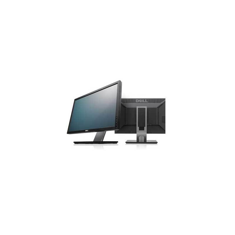 Monitoare LCD Refurbished 22 inch wide Dell P2210f