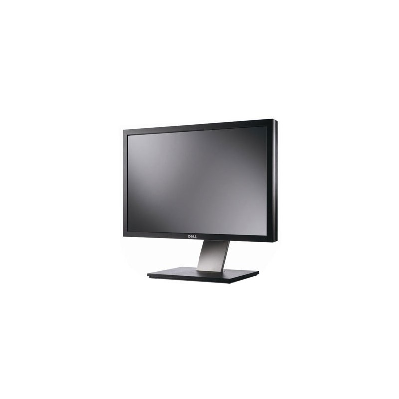 Monitoare LCD Refurbished Dell Professional P1911b, 19 inch WideScreen