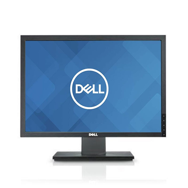 Monitoare LCD Refurbished Dell Professional P2210t, 22 inch Widescreen