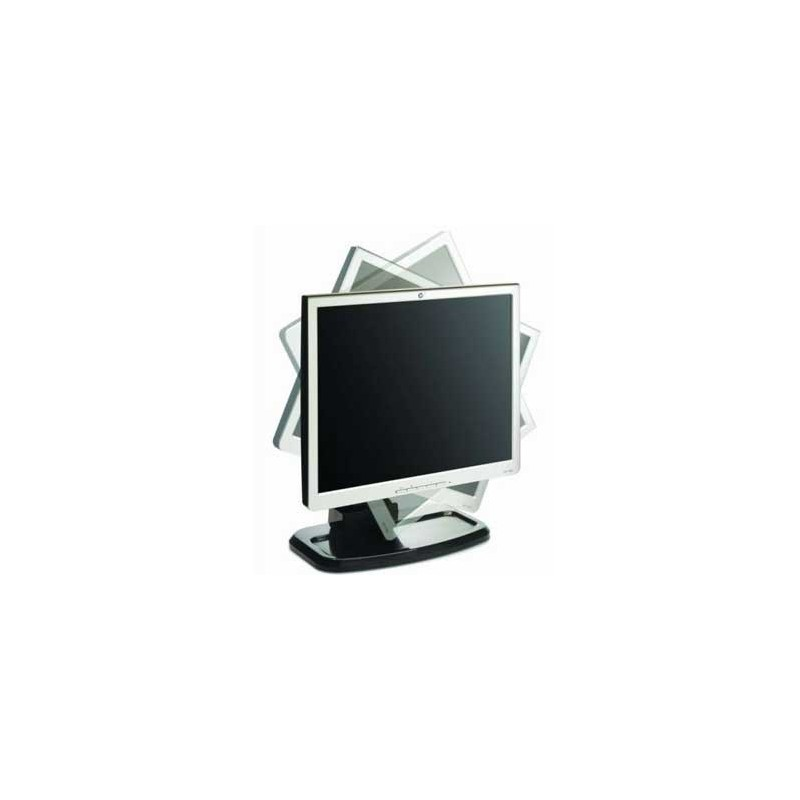 Monitoare LCD Refurbished HP L1740, 17 Inch