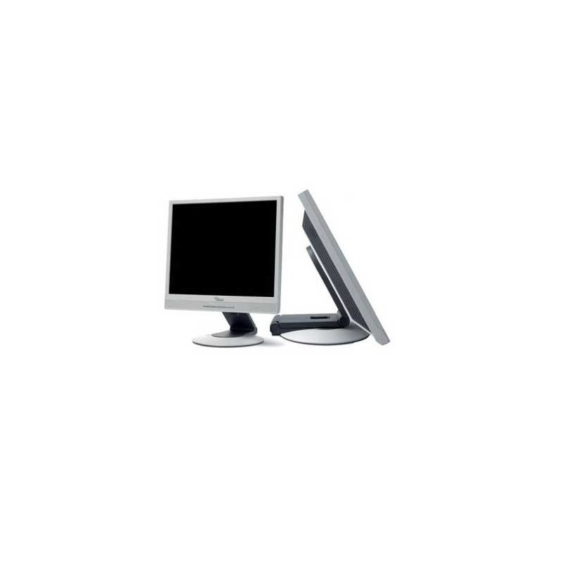 Monitoare LCD second hand 19 inch grad B
