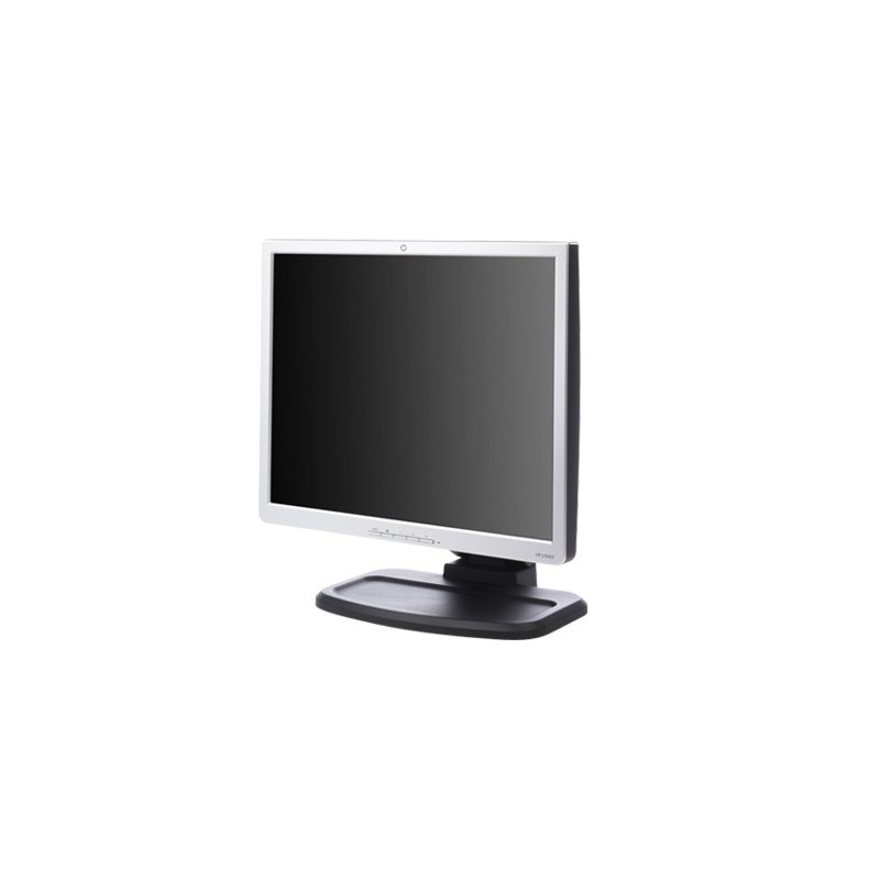 Monitoare LCD Second Hand HP L1940T, Grad A-, 19 inch