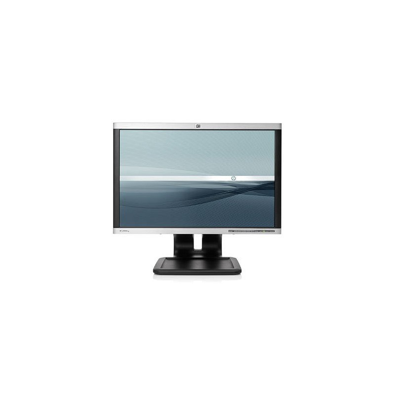 Monitoare Refurbished HP Compaq LA1905wg, 19 inch WideScreen