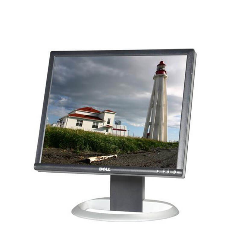 Monitoare Refurbished LCD Dell UltraSharp 1905FP, 19 inch
