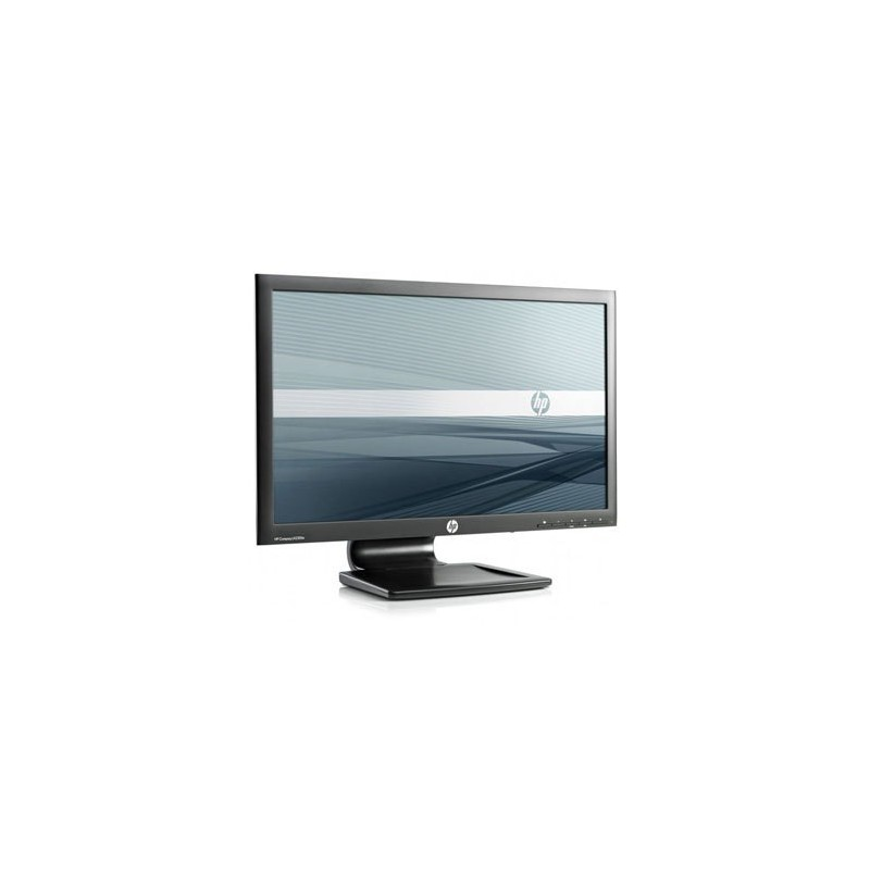 Monitoare Refurbished LED HP Compaq LA2306x