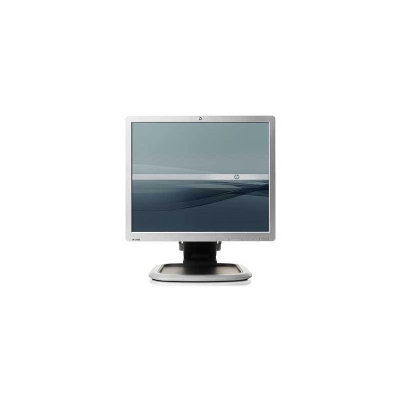 Monitoare second hand 5ms HP L1950