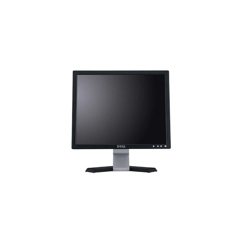 Monitoare second lcd 5ms Dell E178FPv