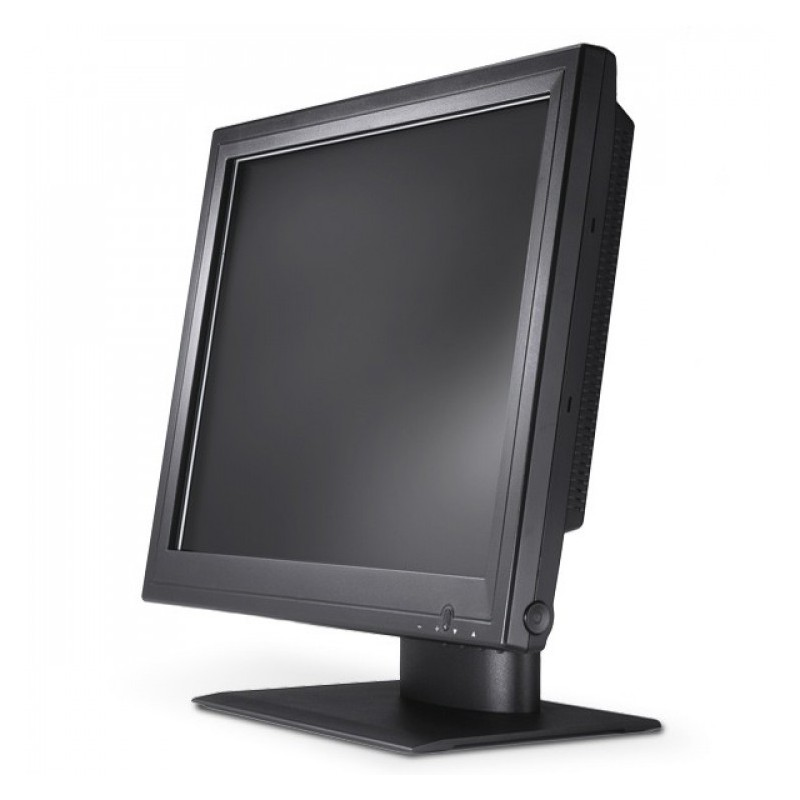 Monitor Touchscreen Refurbished GVision P15BX, 15 inch