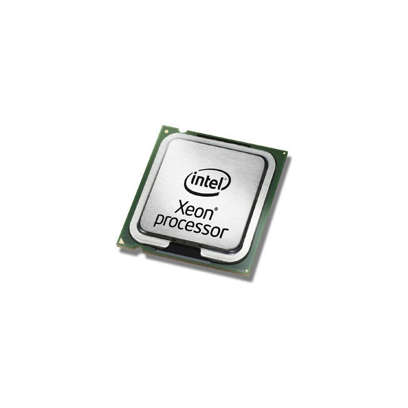 Procesor Intel Xeon Quad Core E5520 2,26 GHz 8Mb Cache