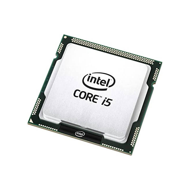 Procesor Refurbished Intel Quad Core i5-4570, 3.20GHz, 6Mb Smart Cache