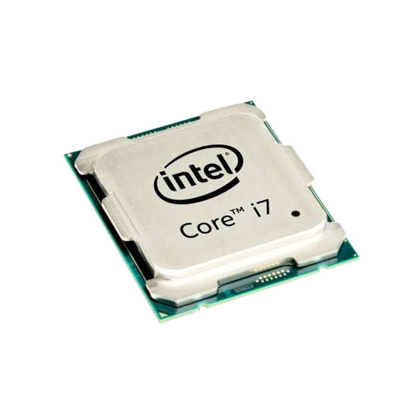 Procesor Refurbished Intel Quad Core i7-3770S, 3.10GHz, 8Mb Smart Cache