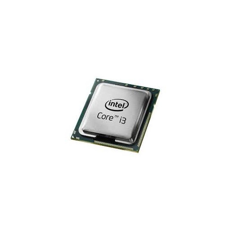 Procesor second hand Intel Core i3-2120, 3,10 GHz, 3Mb SmartCache