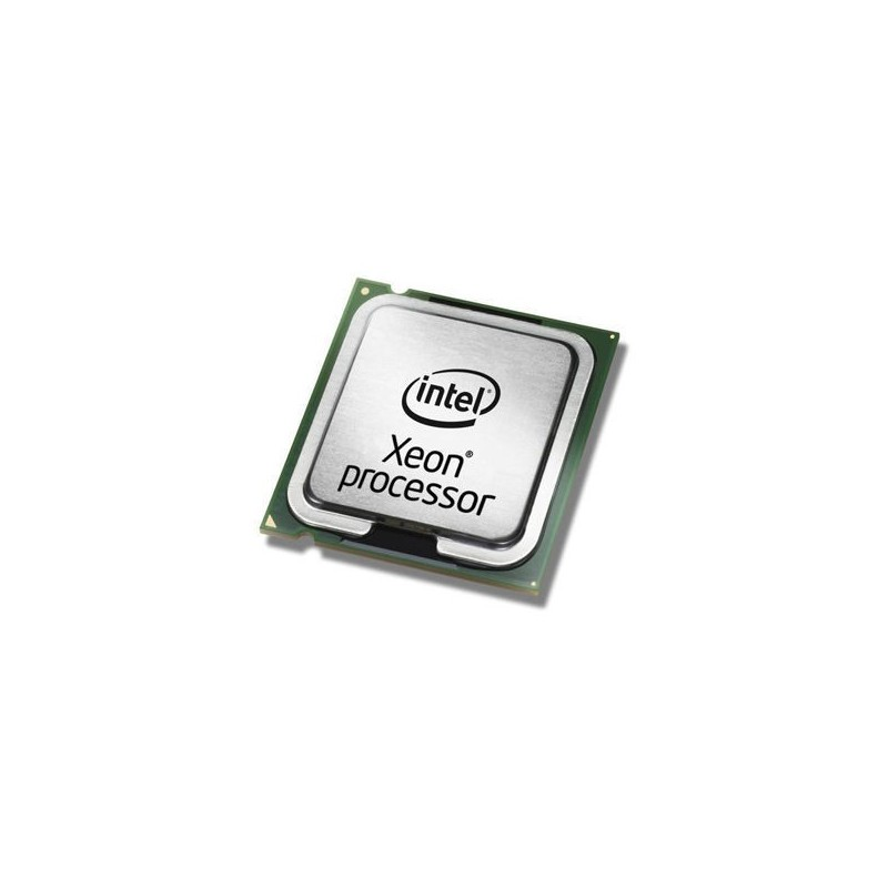 Procesor Second Hand Intel Xeon Quad Core E5-1620