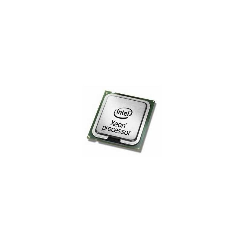 Procesor Second Hand Intel Xeon Quad Core L5630, 2.13GHz