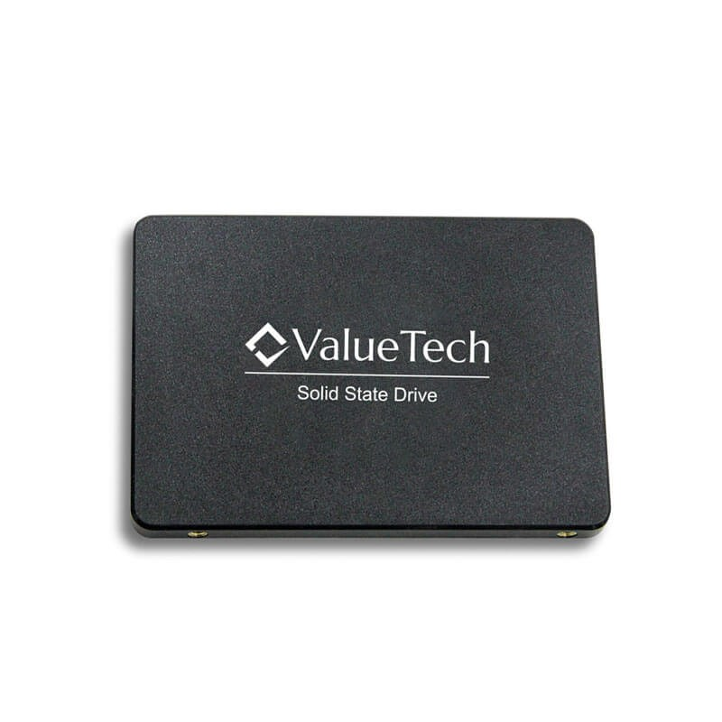 Solid State Drive (SSD) NOU 480GB SATA 6.0Gb/s, ValueTech SUPERSONIC480