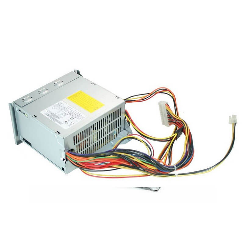 Sursa Alimentare PC Refurbished Fujitsu DPS-300AB-44 A, 300W