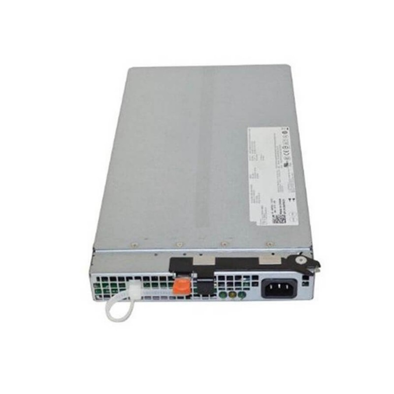 Surse server second hand Dell PowerEdge 6950, 1570W