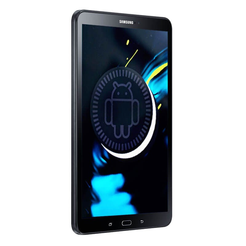 Tableta SH Samsung Galaxy Tab A (2016), Quad Core 1.30GHz, 10.1