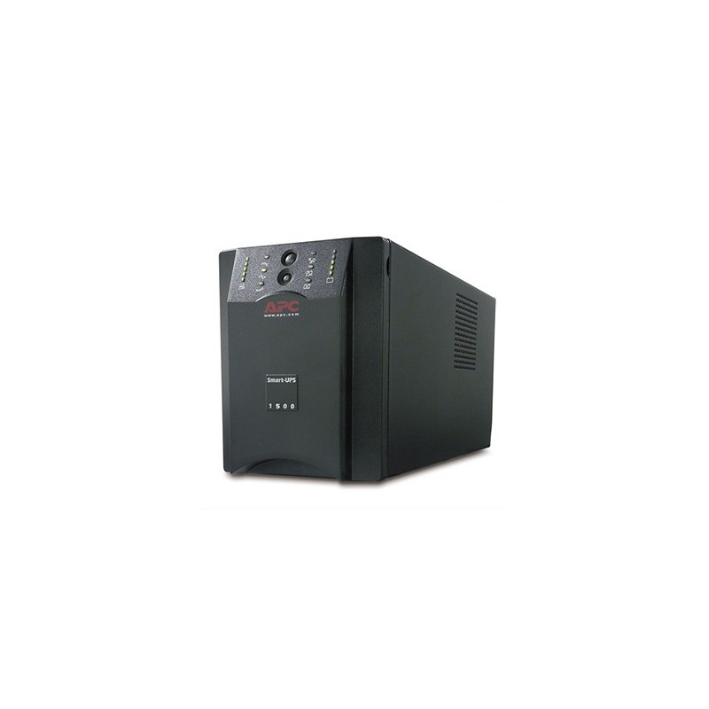 UPS second hand APC Smart-UPS 1500VA, SUA1500I
