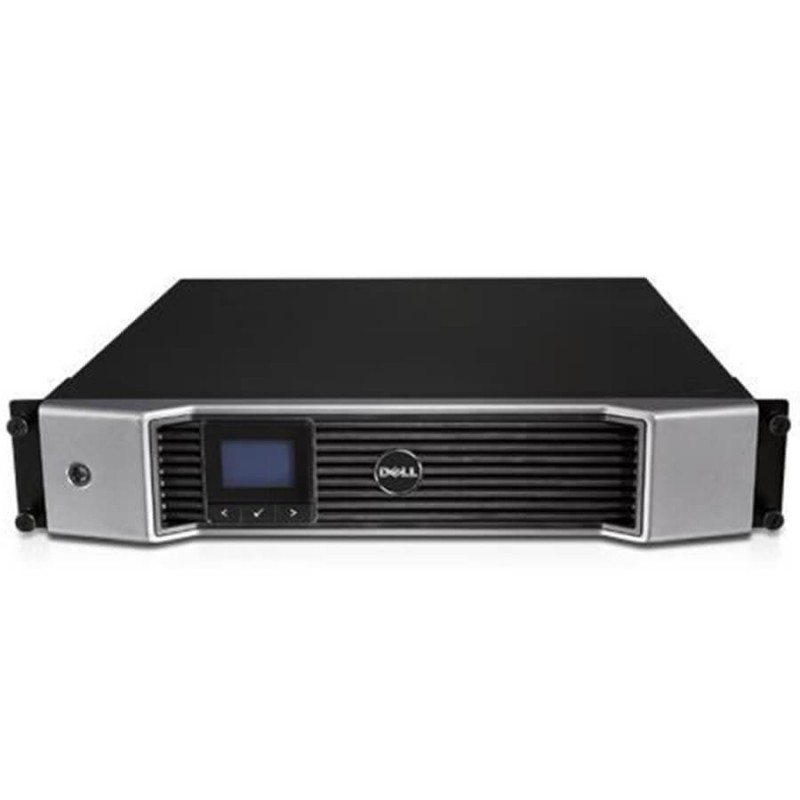 UPS second hand DELL 2700R J727N