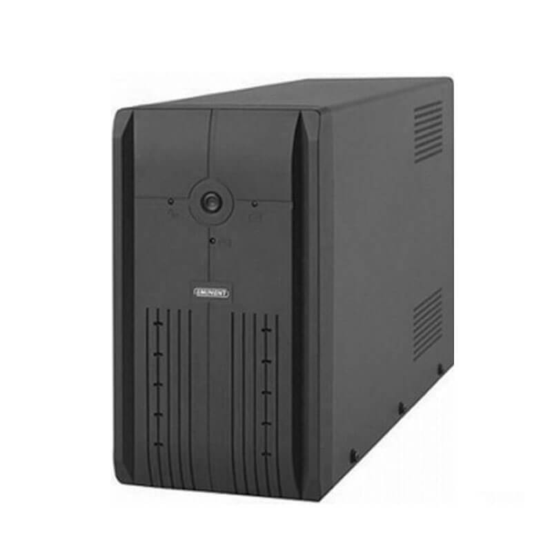 UPS Second Hand Eminent EM3982 1000VA, RS232 + USB