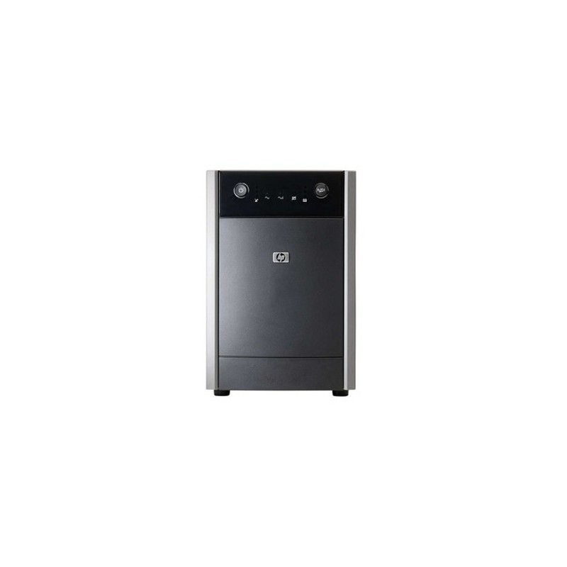 UPS second hand HP T1500 INTL 1500VA